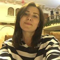 ************ Рувайда Пайзутдиновна