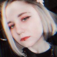 ****** Александра Владимировна
