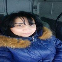 *********** Гульнара Тургунбаевна
