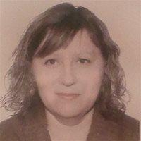 Наталья Михайловна, Няня, Троицк, Троицк