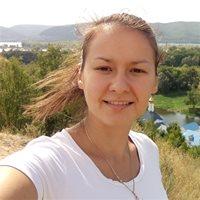 ******** Мария Борисовна