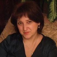 Елена Александровна, Домработница, Одинцово, Можайское шоссе, Одинцово
