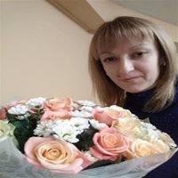 ***** Наталья Михайловна