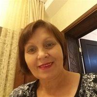 ******** Лилия Масгутовна