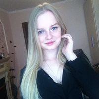 Анастасия Андреевна, Няня, Коломна,улица Макеева, Коломна