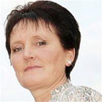 Наталья Николаевна, Домработница, Москва, Скатертный переулок, Баррикадная