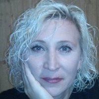 Людмила Юрьевна, Домработница, Звенигород,улица Фрунзе, Звенигород