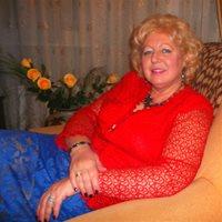 Ирина Юрьевна, Няня, Москва, Изюмская улица, Улица Скобелевская