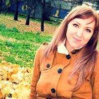 Мария Андреевна, Домработница, Москва, Окская улица, Кузьминки