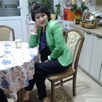 ********* Ирина Казиевна