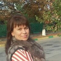 *********** Светлана Борисовна