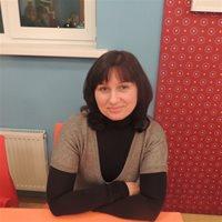 Наталья Алексеевна, Няня, Москва,Клязьминская улица, Дегунино Восточное