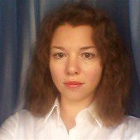 Репетитор, Москва,3-я Владимирская улица, Перово, Елена Сергеевна