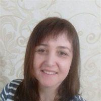 ****** Рената Ивановна