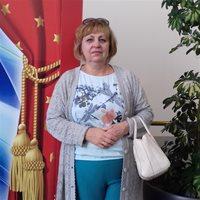 ******* Лариса Григорьевна