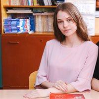 ********* Яна Дмитриевна