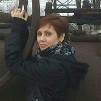 ******* Ирина Васильевна