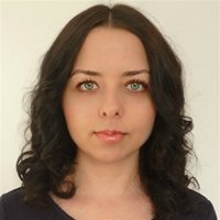 Елена Ивановна, Няня, Сочи, Орехово-Зуево