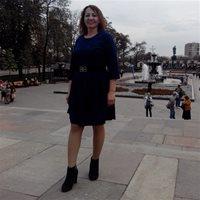 ************ Насиба Абдурахмановна