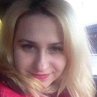 Няня, Москва,поселение Первомайское,поселок Птичное,Центральная улица, Троицк, Екатерина Сергеевна