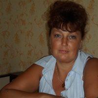 Алла Николаевна, Домработница, Долгопрудный, проспект Пацаева, Долгопрудный