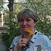 ****** Наталия Петровна