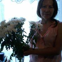 Галина Валентиновна, Няня, Москва, улица Миклухо-Маклая, Беляево