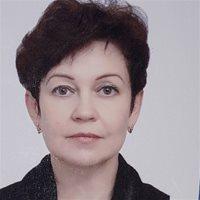 **** Жанна Ивановна