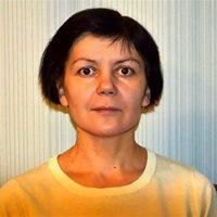 Людмила Ивановна, Домработница, Химки, улица 9 Мая, Химки