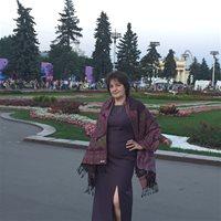 ********** Ирина Анатольевна