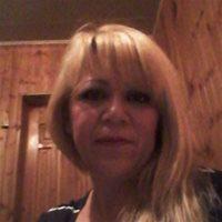 Зиля Мухарямовна, Няня, Подольск, микрорайон Кузнечики, улица Генерала Стрельбицкого, Подольск