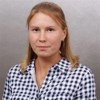 ***** Александра Викторовна