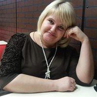 Няня, Химки,микрорайон Сходня,улица Мичурина, Сходня, Наталья Анатольевна
