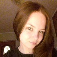 ******* Марина Вадимовна