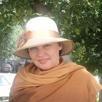 *********** Лия Ильгизаровна