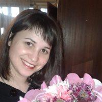 Елена Захаровна, Домработница, Москва,улица Молостовых, Новогиреево