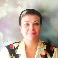Светлана Альбертовна, Няня, Королёв,улица Горького, Королев