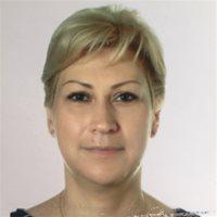 ******** Анна Григорьевна