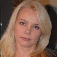 Ольга Николаевна, Няня, Кубинка, Железнодорожная улица, Кубинка