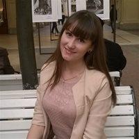 Олеся Владимировна, Няня, Москва,2-й Полевой переулок, Сокольники
