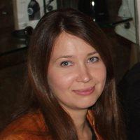 Вера Анатольевна, Няня, Балашиха,Балашихинское шоссе, Балашиха