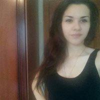 ********* Марина Витальевна