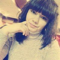 ********* Мария Тимофеевна