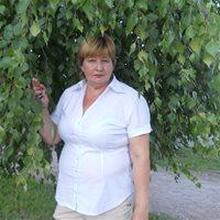 Татьяна Ивановна, Сиделка, Москва, улица Адмирала Лазарева, Улица Горчакова