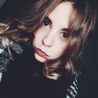 Анна Константиновна , Няня, Москва,Штурвальная улица, Сходненская