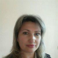 Сиделка, Москва,улица Свободы, Тушинская, Наталья Алексеевна