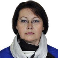 Ольга Васильевна, Домработница, Москва, Ангелов переулок, Пятницкое шоссе