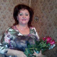Галия Анисовна, Домработница, Москва,улица Борисовские Пруды, Алма-Атинская