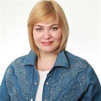 Алина Олеговна, Домработница, Москва, Домодедовская улица, Домодедовская