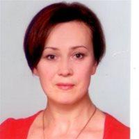 Элла Юрьевна, Домработница, Одинцово, улица Говорова, Одинцово